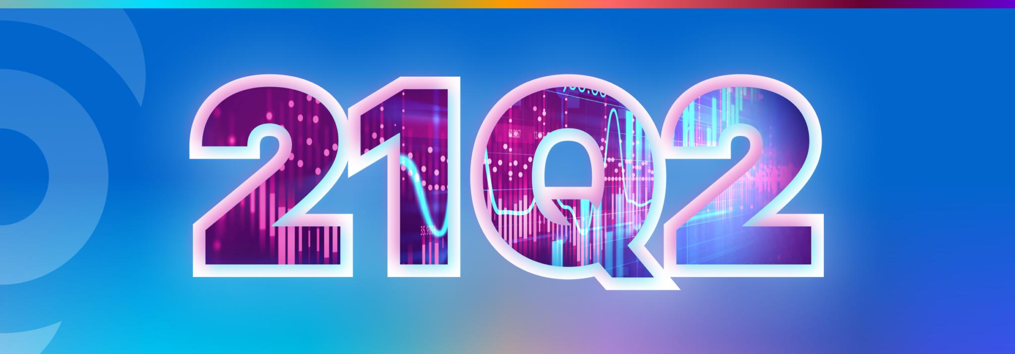 inside digital erreicht im 2. Quartal 2021 mehr Visits als ...