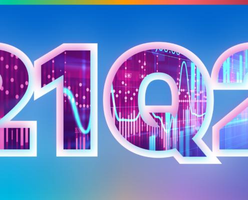 21Q2 bei inside digital