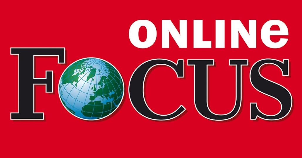 """Bildergebnis für focus online"""""""