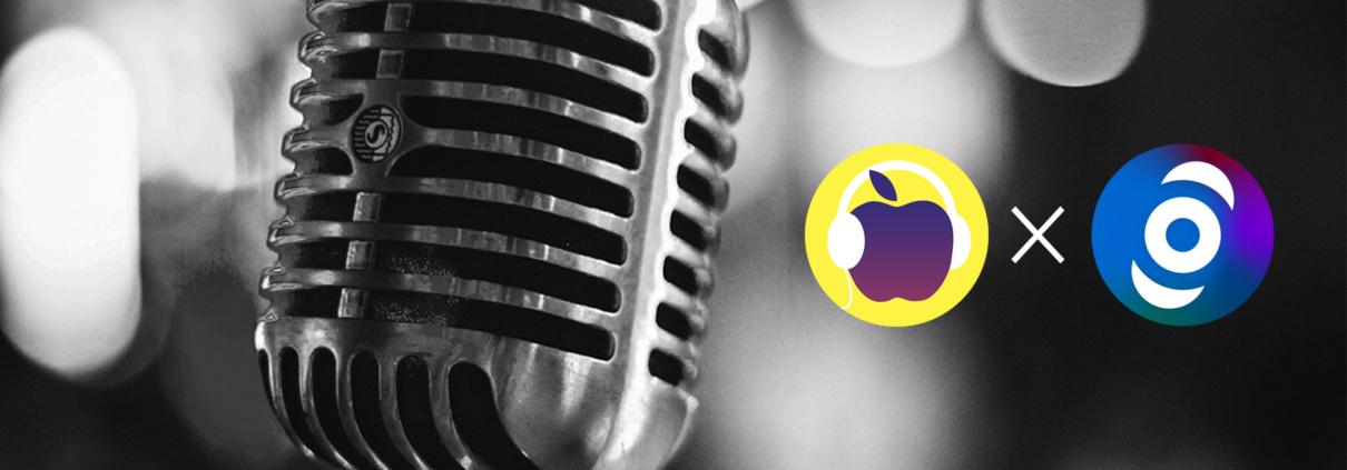 inside digital zu Gast im Apfelplausch-Podcast