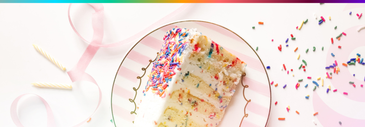 inside digital feiert 18. Geburtstag - Happy Birthday!