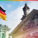Themen-Special zur Bundestagswahl 2021: inside digital klärt auf