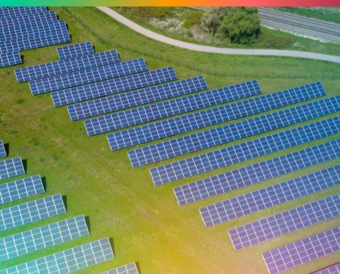 Neues Themen-Special zu Energie und Umwelt