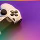 inside digital: Redaktionelle Verstärkung für den Bereich Gaming
