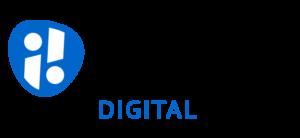 inside-intermedia Digital