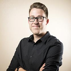 Jan Blömeke