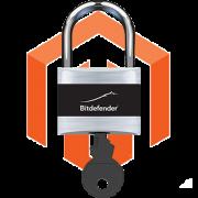 magento bitdefender locked