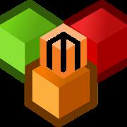 Magento Blocks
