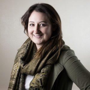 Marina Ebert