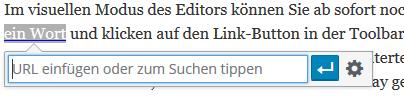 inline_link