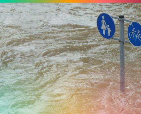 inside digital spendet den Betroffenen der Unwetter-Katastrophe Strom und Licht