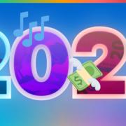 themen-2021