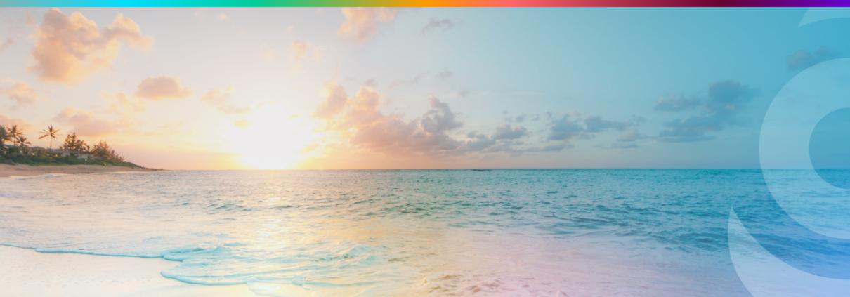 Neues Themen-Special: In den Urlaub mit inside digital