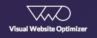 Offizieller Partner des Visual Website Optimizer